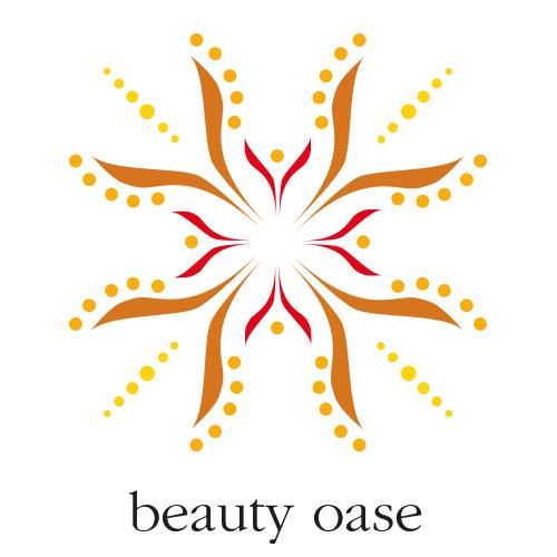 Logo_BeautyOase