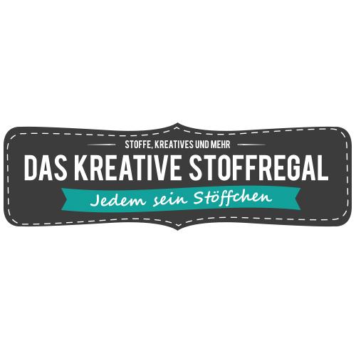 Logo_Stoffregal