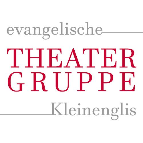 Logo_Theater_Kleinenglis