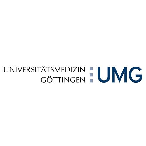 Logo_UMG